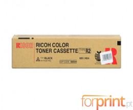 Toner Original Ricoh Type R2 Preto ~ 24.000 Paginas