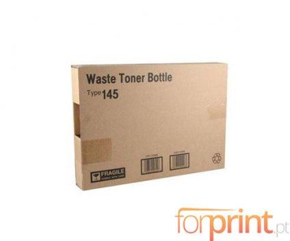 Caixa de Residuos Original Ricoh Type 145 ~ 50.000 Paginas