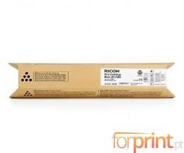 Toner Original Ricoh TYPE SPC 430 Preto ~ 15.000 Paginas