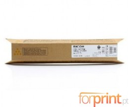 Toner Original Ricoh TYPE SPC 430 Amarelo ~ 15.000 Paginas