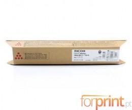 Toner Original Ricoh TYPE SPC 430 Magenta ~ 15.000 Paginas