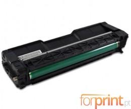 Toner Compativel Ricoh 406052 Preto ~ 2.000 Paginas