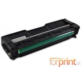 Toner Compativel Ricoh 406479 Preto ~ 6.500 Paginas