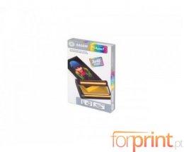 Tinteiro Original Sagem DSR400T ~ 120 Paginas