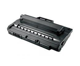 Toner Compativel Samsung 4720D5 Preto ~ 5.000 Paginas