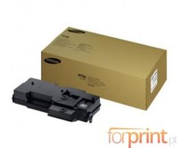 Caixa de Residuos Original Samsung W706 ~ 300.000 Paginas