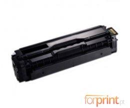 Toner Compativel Samsung 503L Magenta ~ 5.000 Paginas