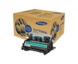 Tambor Original Samsung R300A ~ 12.500 Paginas