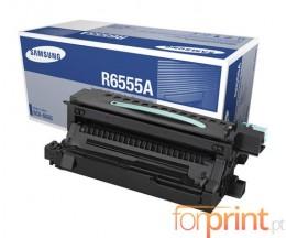 Unidade de Manutenção Original Samsung V6555A ~ 250.000 Paginas