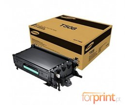 Unidade de Transferencia Original Samsung T508 ~ 50.000 Paginas