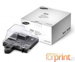 Caixa de Residuos Original Samsung W506 ~ 14.000 Paginas