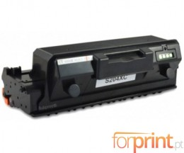 Toner Compativel Samsung 204L Preto ~ 5.000 Paginas
