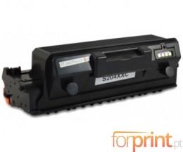 Toner Compativel Samsung 204E Preto ~ 10.000 Paginas