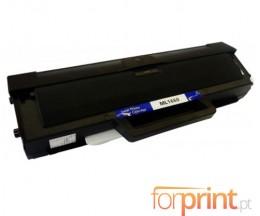 Toner Compativel Samsung 1042S Preto ~ 1.500 Paginas