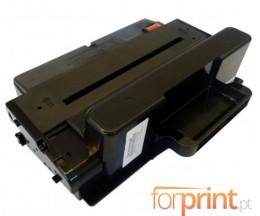 Toner Compativel Samsung 205L Preto ~ 5.000 Paginas