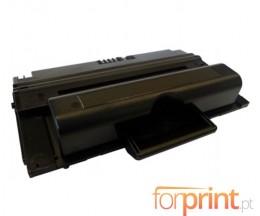 Toner Compativel Samsung 3470B Preto ~ 10.000 Paginas