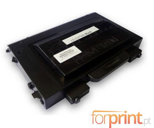 Toner Compativel Samsung 500D Preto ~ 7.000 Paginas