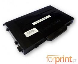 Toner Compativel Samsung 500D Cyan ~ 5.000 Paginas