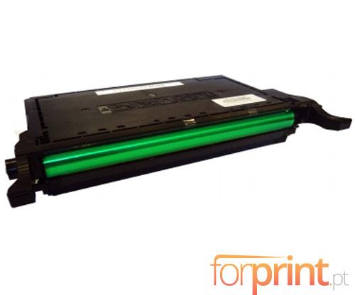 Toner Compativel Samsung 5082L Preto ~ 5.000 Paginas