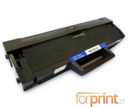 Toner Compativel Samsung 101S Preto ~ 1.500 Paginas