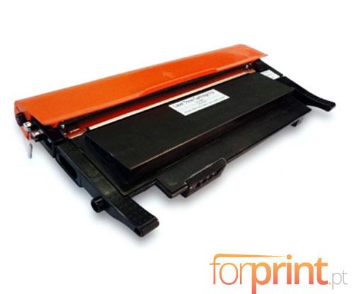 Toner Compativel Samsung 406S Preto ~ 1.500 Paginas