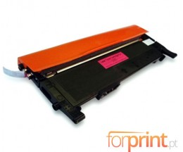Toner Compativel Samsung 406S Magenta ~ 1.000 Paginas
