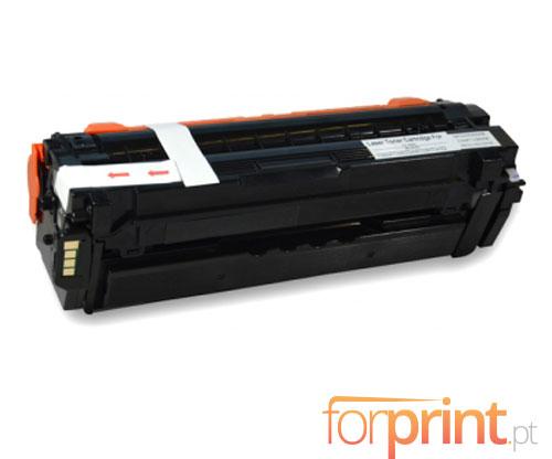 Toner Compativel Samsung 506L Preto ~ 6.000 Paginas