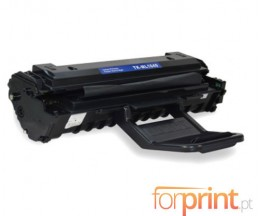 Toner Compativel Samsung 1082S Preto ~ 1.500 Paginas