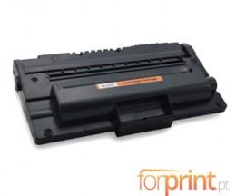 Toner Compativel Samsung 2250D5 Preto ~ 6.000 Paginas