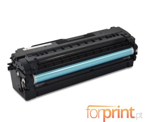 Toner Compativel Samsung 504S Preto ~ 2.500 Paginas