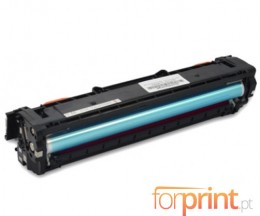 Toner Compativel Samsung 504S Magenta ~ 1.800 Paginas