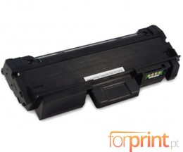 Toner Compativel Samsung 116L Preto ~ 3.000 Paginas