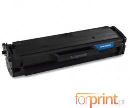 Toner Compativel Samsung 111S Preto ~ 1.000 Paginas
