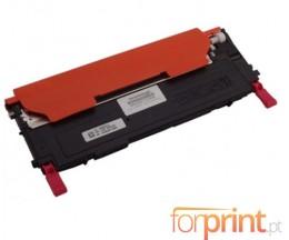 Toner Compativel Samsung 4092S Magenta ~ 1.000 Paginas