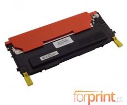 Toner Compativel Samsung 4092S Amarelo ~ 1.000 Paginas