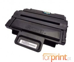 Toner Compativel Samsung 2092L Preto ~ 5.000 Paginas