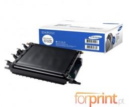 Unidade de Transferencia Original Samsung CLPT660BSEE ~ 50.000 Paginas