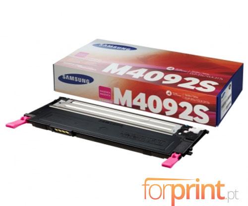 Toner Original Samsung 4092S Magenta ~ 1.000 Paginas