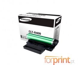 Tambor Original Samsung R409 ~ 24.000 Paginas