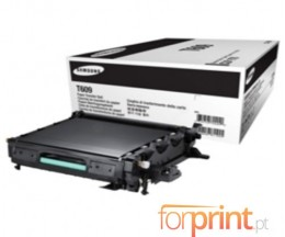 Unidade de Transferencia Original Samsung T609 ~ 50.000 Paginas