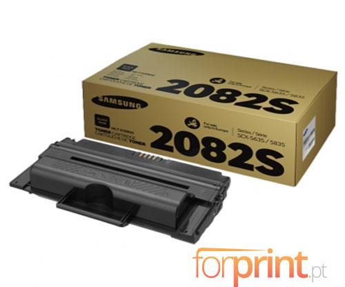 Toner Original Samsung 2082S Preto ~ 4.000 Paginas
