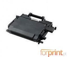 Unidade de Transferencia Original Samsung JC9603611C