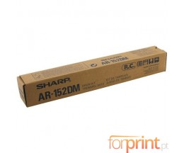 Tambor Original Sharp AR152DM ~ 25.000 Paginas