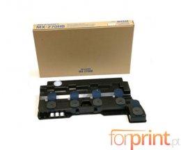 Caixa de Residuos Original Sharp MX270HB ~ 50.000 Paginas