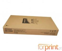 Caixa de Residuos Original Sharp MX230HB ~ 50.000 Paginas