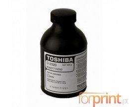 Developer Original Toshiba D2320 Preto