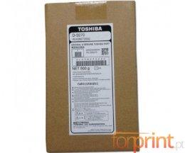 Developer Original Toshiba D5070 Preto
