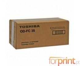 Tambor Original Toshiba OD-FC 505 ~ 210.000 Paginas