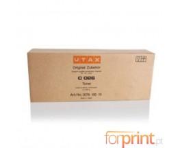 Toner Original Utax 007610010 Preto