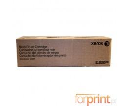 Tambor Original Xerox 013R00617 Preto